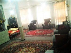 اجاره خانه در تبریز