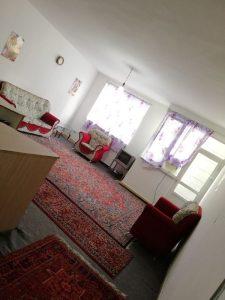 اجاره خانه مبله ارزان در تبریز