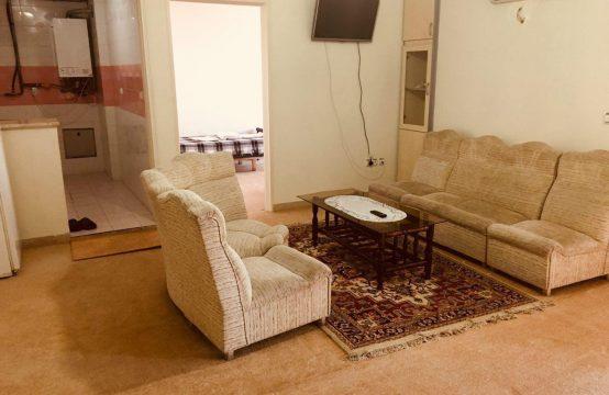 اجاره سوئیت سه خوابه در تبریز