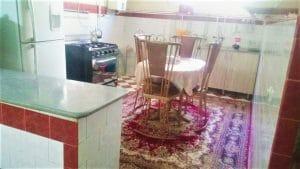 اجاره منزل مبله در تبریز