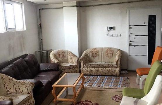 اجاره سوئیت آپارتمان در تبریز