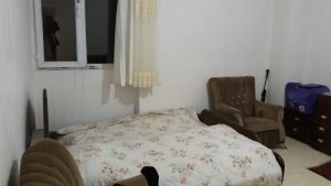 اجاره خانه مبله در تبریز آپارتمان مبله
