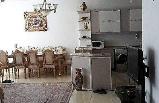اجاره خانه مبله در تبریز