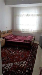 اجاره آپارتمان مبله در تبریز
