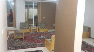 فروش ساختمان در تبریز