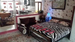 اجاره آپارتمان مبله در اردبیل