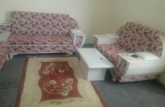 اجاره روزانه سوئیت دربستی در تبریز