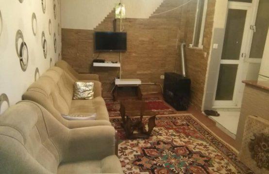 هتل آپارتمان مبله در تبریز