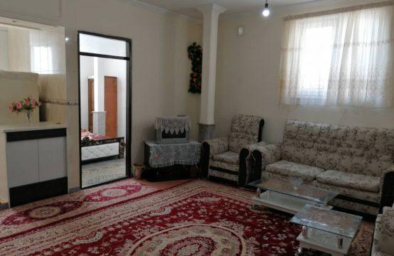 اجاره روزانه سوئیت مسافری در شهرک یاغچیان تبریز