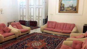 اجاره روزانه سوئیت دربست در تبریز